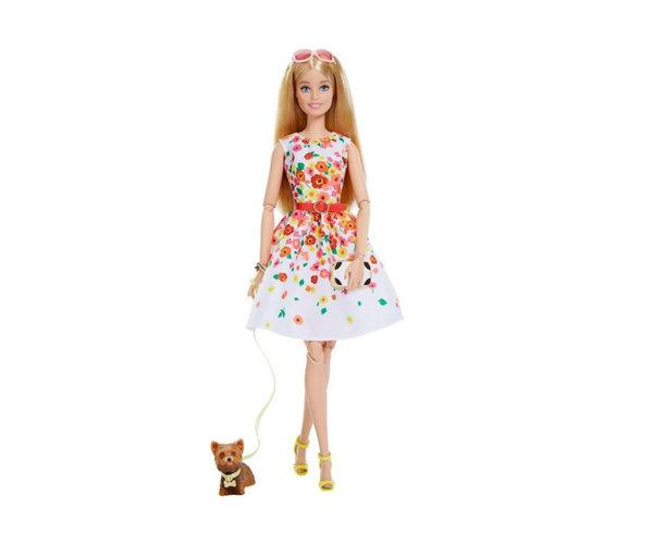 Кукла Barbie - Колекционерска кукла - асортимент